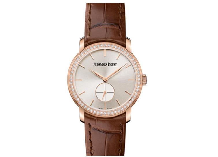 女士手表哪个牌子好?选择心仪的最重要