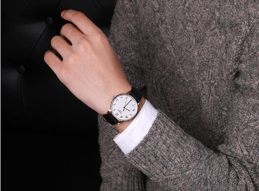 天梭手表怎么样?天梭表价格如何呢?
