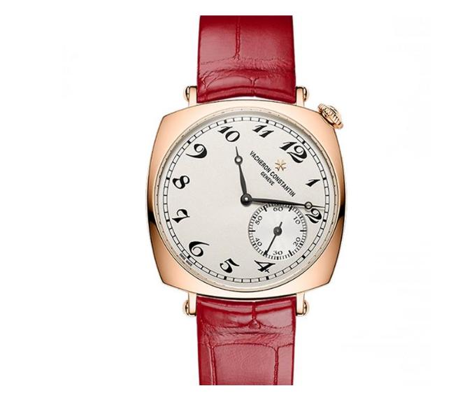 手表要保养吗?保养手表的好处有哪些?