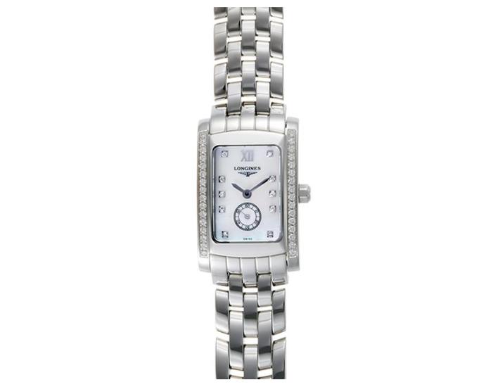 手表机械表好还是石英表好呢?看你更喜欢哪种?