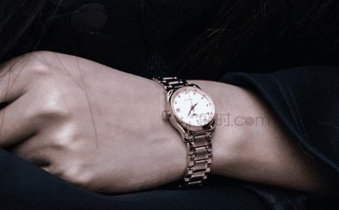 纳沙泰尔维修手表中心哪里找?