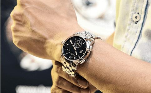 雅典售后手表维修价格是多少?