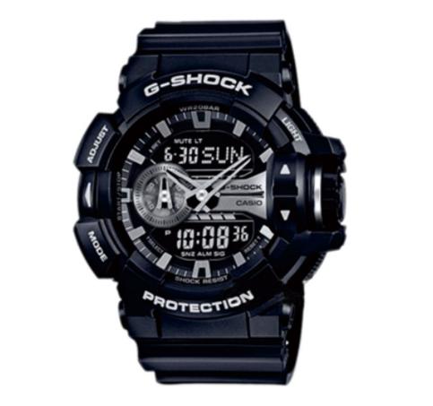 2019年购买一款最新的casio手表多少钱