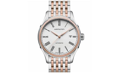 英纳格手表维修店热线是多少?