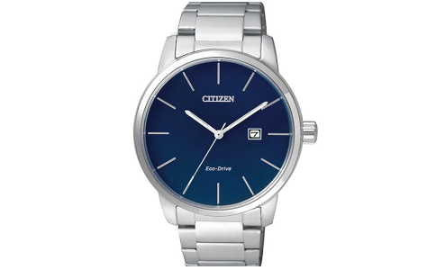 手表广告语,一句话一个品牌
