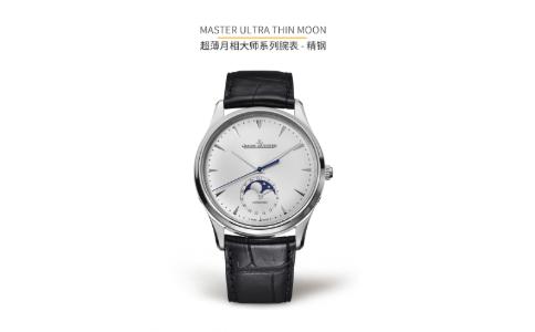 男士手表带左手还是右手好呢?