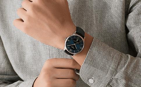 瑞士品牌手表推荐
