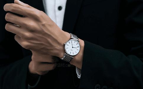 浪琴原装表带多少钱?