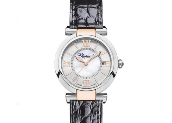 购买萧邦手表一定要了解的几个要素