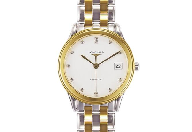 浪琴是什么档次的手表呢?有没有您中意的款式呢