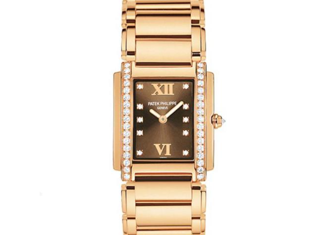 你对瑞士手表的价格了解多少呢
