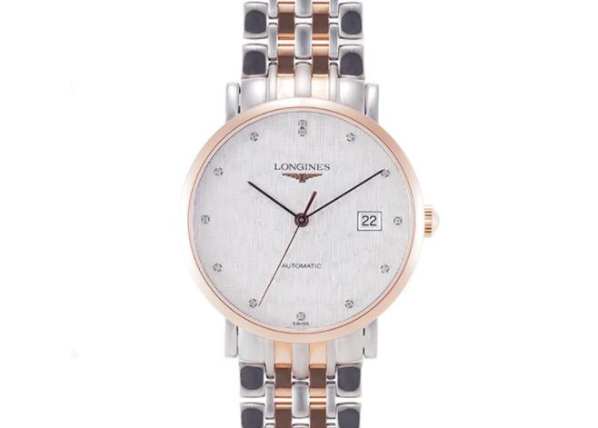 如何准确分辨一块浪琴手表是真品还是假的呢
