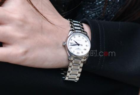 如何选择适合自己的女式手表