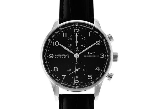 如何挑选iwc手表?iwc手表价格具体是多少钱?