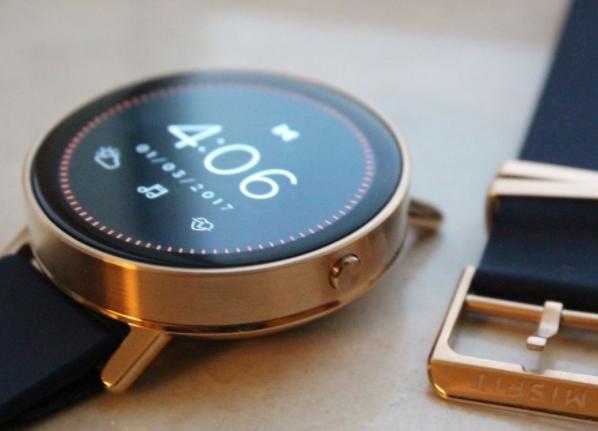 智能手表哪款好,来说说你的选择是什么