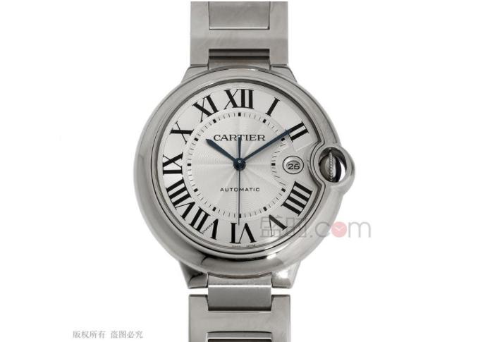 瑞士名表排行榜前20的手表有哪些特质