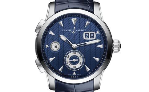 上海雅典手表专修在哪?