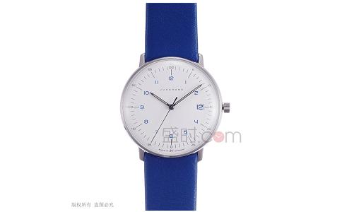 小米手表怎么样?