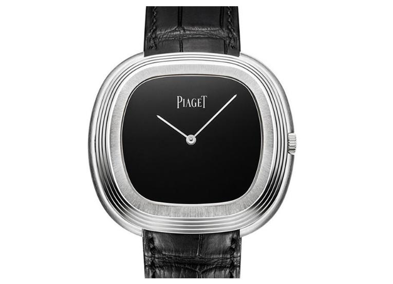 伯爵手表怎么样?伯爵手表专修你了解吗?