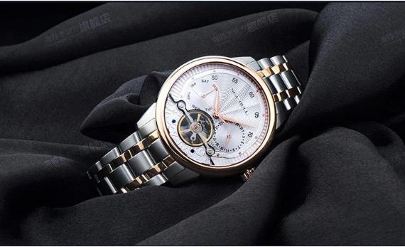 国产手表哪个品牌好?哪些手表品牌值得拥有?