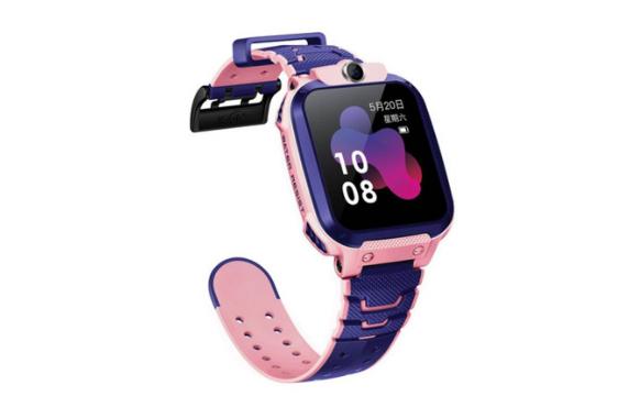 电话手表十大排名你知道哪些?有哪些儿童电话手表值得推荐?