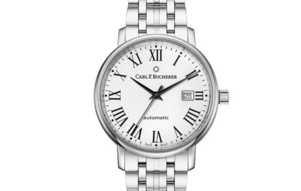 宝齐莱品牌怎么样?你知道宝齐莱手表的保养方法么?