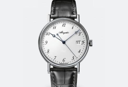 宝玑手表维修前后有哪些问题值得被注意?