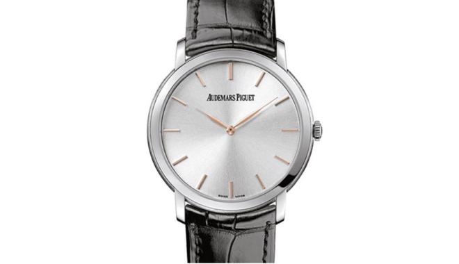 爱彼手表怎么样?有哪些值得推荐的系列好表?