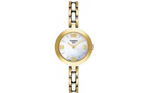 dw手表广告语是什么?