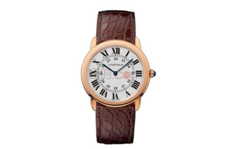 什么牌子的女士手表好?