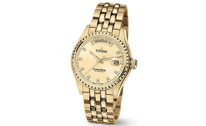 梅花手表怎么样?梅花手表维修点你知道吗?