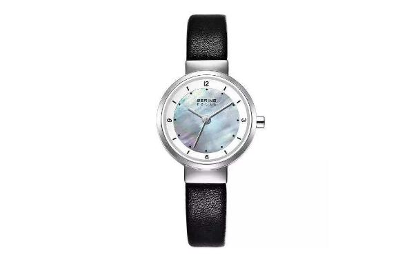 你知道哪些个牌子的光动能手表值得购买吗?
