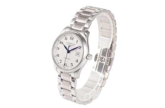 你绝对不能错过的情侣手表都有哪些品牌?