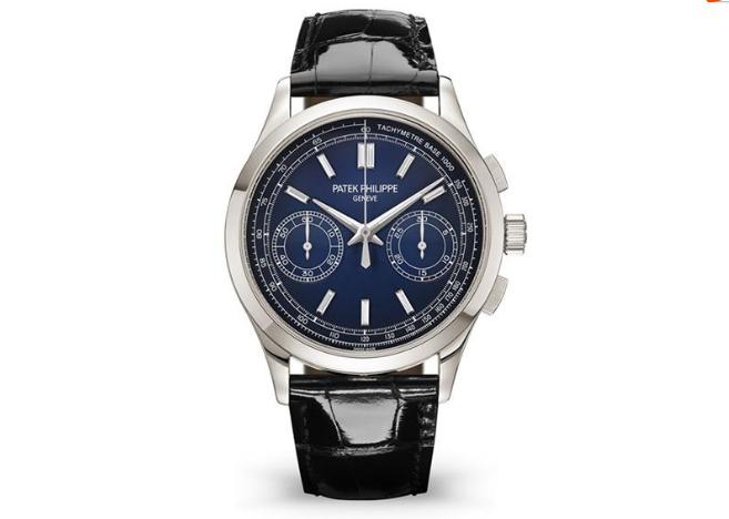 男士高档手表品牌有哪些?有哪些值得买的男士手表?