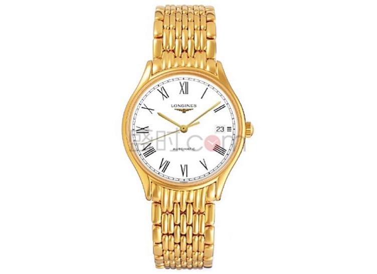 浪琴手表怎么调时间,浪琴手表调时间禁忌及注意事项有哪些?