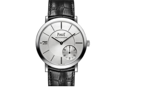 伯爵机械手表维修价格是多少?