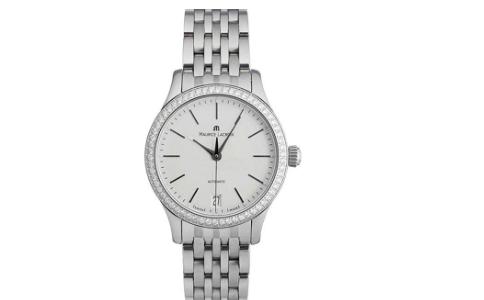 corum是什么牌子手表?