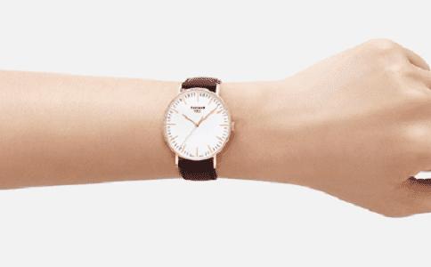 英纳格手表维修服务网点哪里找?
