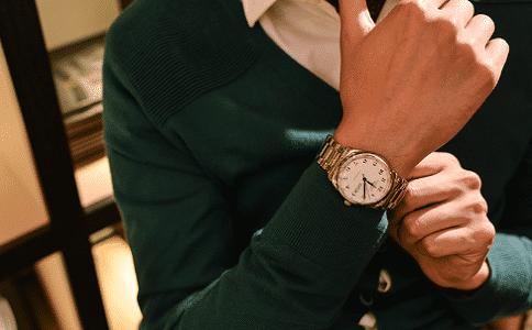 宾爵手表维修价格如何算的?