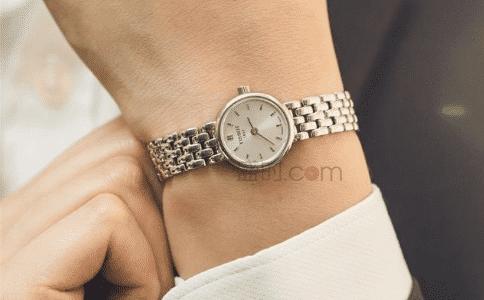 英纳格手表指定维修售后网点哪里找?