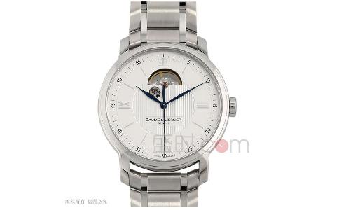 华为智能手表的优缺点你了解吗?