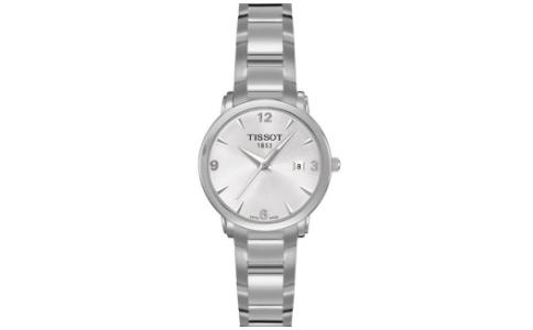 英纳格机械手表维修价格大概多少