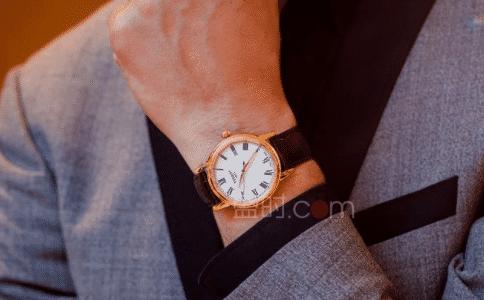 手表维修点英纳格如何查询