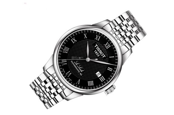 生活中关于机械手表保养的小方法
