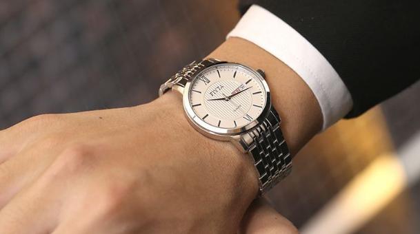什么手表好?我们应该怎样选择手表呢?