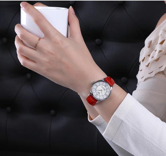 天梭品牌怎么样?天梭手表的售后服务怎么样?