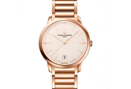 手表怎么清洗?如何正确高效清理手表?