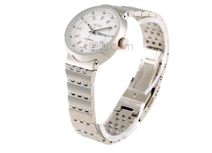 手表电池价格是多少?手表电池价格介绍