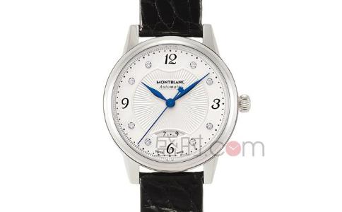 雷蒙威手表维修站有哪些服务保证呢?