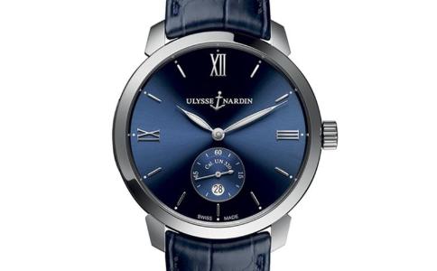 瑞士雅典手表修理店哪里找?